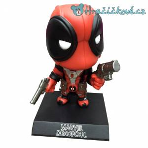 Figurka X-Men Deadpool 13cm